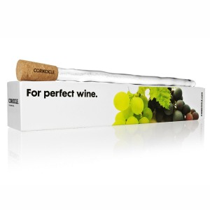 Wine-Cork-Corkcicle-xl3