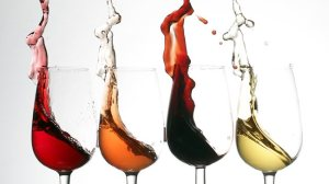 856519-taste-wine-glasses