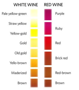 wine-color